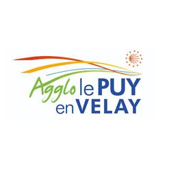 Logo, partenaire