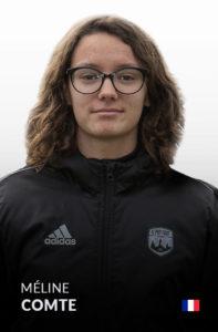 Joueur, Football, Le Puy Foot 43, Portrait